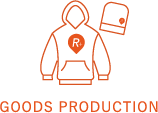 GOODS PRODUCTION